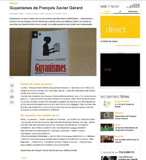 article-mc-thebia-guyanae1ere-31-05-2014