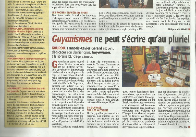 article-FGuyane-20-05-2014